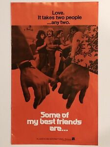 SOME-OF-MY-BEST-FRIENDS-ARE-1971-ORIGINAL-MOVIE-PRESSBOOK