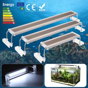 Fish-Tank-LED-Aquarium-Light-Overhead-Freshwater-Plant-Lamp-Fit-For-Tank-28-75cm