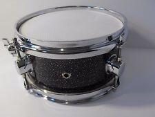 Prism RR8 Electronic Dual Trigger Drum Pad Compatible Roland KAT Alesis Kits