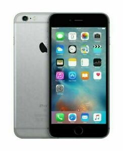 Apple-iPhone-6s-128GB-Space-Grau-Ohne-Simlock-Smartphone-Handy-4G-LTE-WOW