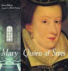 Mary Queen of Scots by Susan Watkins (Hardback, 2001)