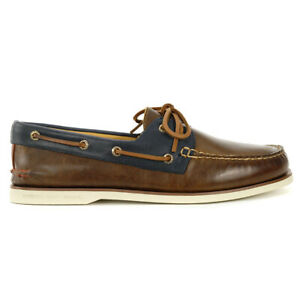 Sperry Top-Sider GOLD CUP Men's A/O 2