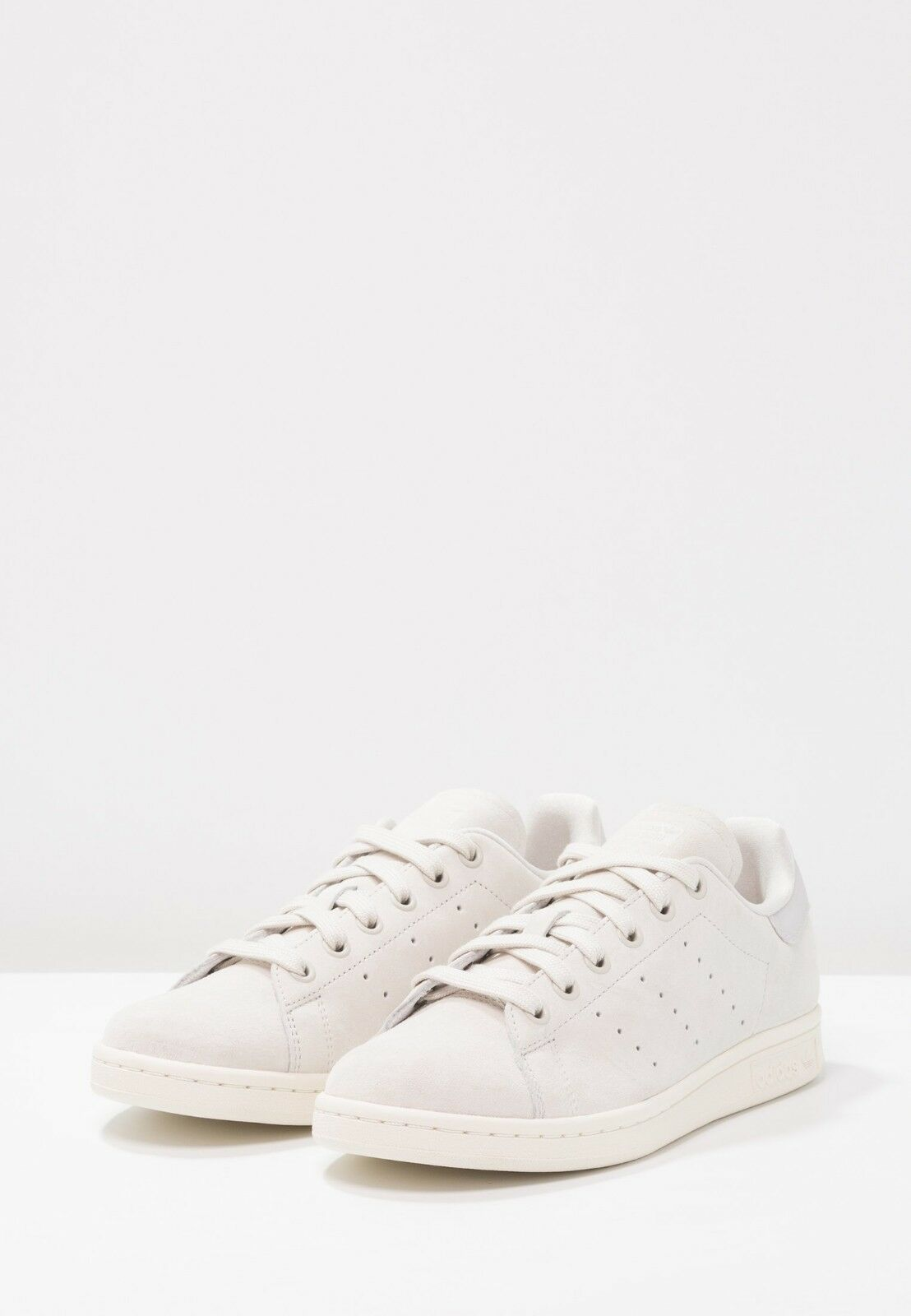 Adidas TRAINER Originals LA TRAINER Adidas OG EXCLUSIVE Sneaker Niedrig Damen Ice Pink 38 2\3 S4559 2caaeb