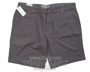 9f26ad7d9f3a Image is loading New-Mens-Margaritaville-Casual-Knit-Shorts-with-Pockets-