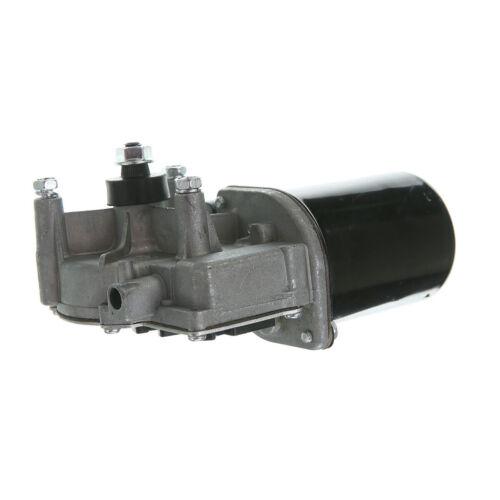 Essuie-glace moteur essuie-Glace Vitre Frontale avant pour bmw x5 e53 à partir de 2000 24012673