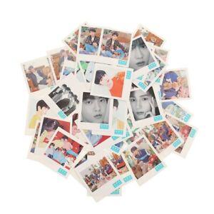 40PCS-SET-Kpop-TXT-TOMORROW-X-TOGETHER-Lomo-Cards-Photo-Cards-Mini-Poster-Gift
