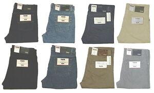 PIONEER-Herren-STRETCH-Jeans-8-Farben-waehlbar-W-33-34-36-38-40-42-44-ANGEBOT
