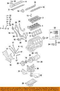 SUBARU OEM 08-14 Impreza-Engine Conrod Connecting Rod 12100AA291