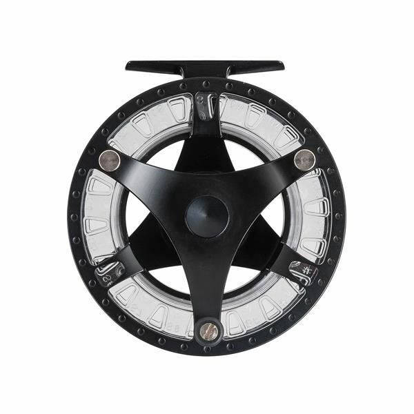 Greys GTS500  6 7   Fly Fishing  Reel   1360961  manufacturers direct supply