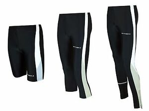 AIRTRACKS Tracksuit Bottoms to choose from: kurz-3/4 Lang-Lang or Winter