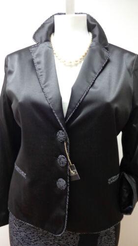 dan Vestido Plus Jurk Jurk Curvy Comfortabele Comfortabel 21 Meer Size 2200440012 SqgTw1z