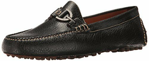 Donald J Pliner Mens RIEL2 Driving Style Loafer- Pick SZ color.