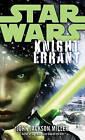 Knight Errant by John Jackson Miller (Paperback / softback, 2011)