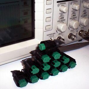 bmw airbag sitzmatte sitzbelegungsmatte modul sensor bmw. Black Bedroom Furniture Sets. Home Design Ideas