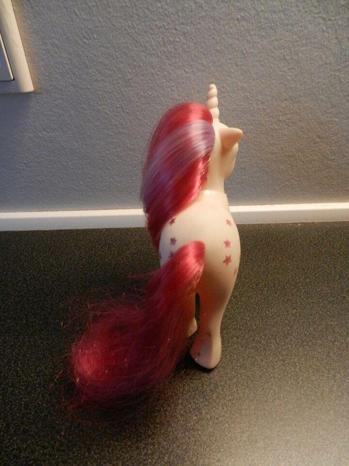 My Little Pony, habsro