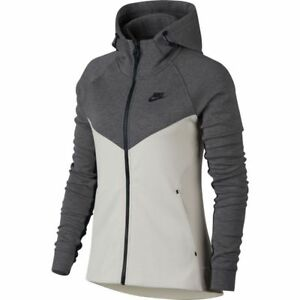 nike jacket womens ebay login