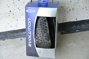 Schwalbe-racing-Ralph-26x2-00-HT-Handmade-tubular-latex-Evolution-evo-50-550