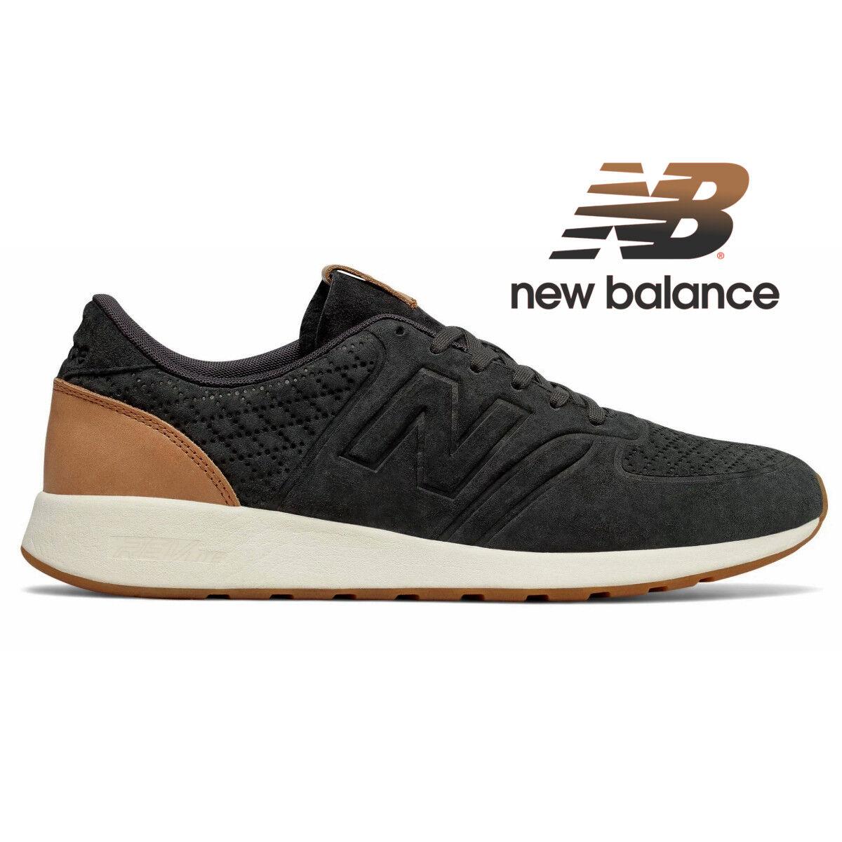 Nuevo para para 40 para para hombres zapatos para Nuevo correr Balance Zapatillas 443b78