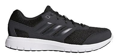 Adidas Herren Laufschuhe Duramo Lite 2.0 Training Work Out Gym Schwarz NEU CG4044 | eBay