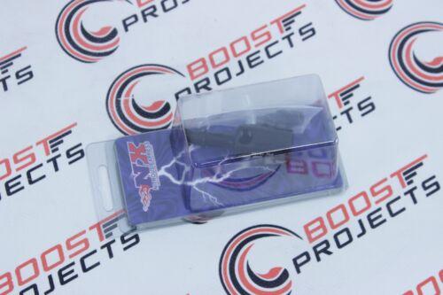 NX Nitrous Express 3//8-10MM Late Model Billet Fuel Line Adapter #16185