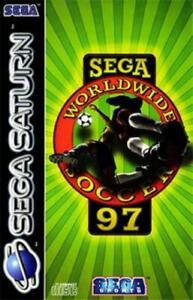 Sega-Worldwide-Soccer-039-97-Sega-Saturn-Game-Used