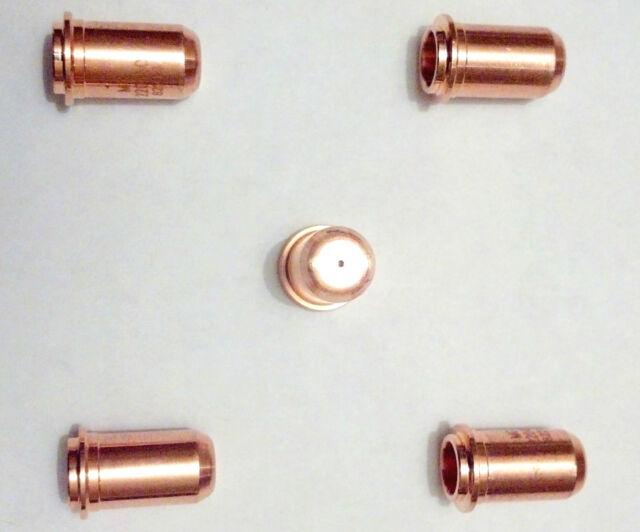 5Pcs 220480     30 Nozzle AFTER MARKET consumable