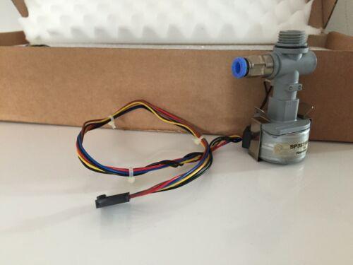 CG07 Throttle motor 1000 064 Spares ITW GEMA Powder Coating Optistar CG06