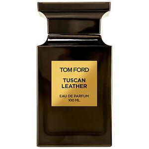 Tom-Ford-039-Tuscan-Leather-039-Eau-de-Parfum-3-4oz-100ml-New-In-Box