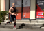 Crossfit-Weight-VEST-WOD-vest-PLATE-CARRIER-chaleco-Colette-compare-5-11-rogue thumbnail 5