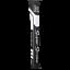 Super-Stroke-Traxion-Pistol-GT-Tour-1-0-Putter-Grip-Black-White-Ships-Free thumbnail 1