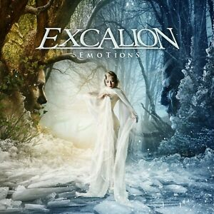 EXCALION-Emotions-CD-DIGIPACK