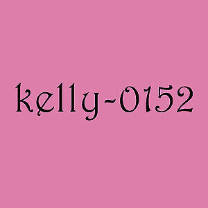 kelly-0152