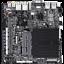 Indexbild 1 - Gigabyte IMB1900TN 4 x 2.42 GHz, IPC Embedded Mainboard, Thin-ITX, Celeron CPU