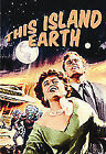 This Island Earth (DVD, 2008)