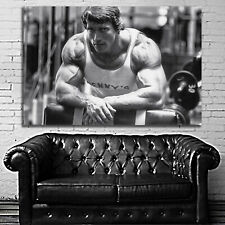 #05 Stallone Rocky Boxing Movie Hollywood 40x60 inch More Sizes Large Poster