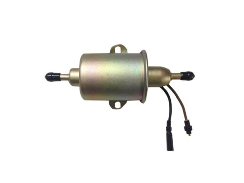 New Fuel Pump for Polaris Ranger 400 500 Replaces 4011545 1999 2000 2001 2002...