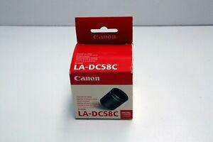 Canon-LA-DC58C-Lens-Adapter-for-Pro-1