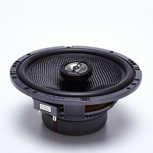 Focal-Original-165CA1-Car-Speaker-Alu-inverted-dome-Glassfiber-cone