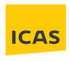 All-60-ICAS-papers-Year-5-for-26-99-English-Maths-Science-Digital-Spelling