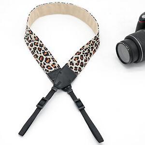 LB-04-Correa-bandolera-de-cuerro-de-Camara-para-SLR-DSLR-Nikon-Canon-Sony-Panasonic