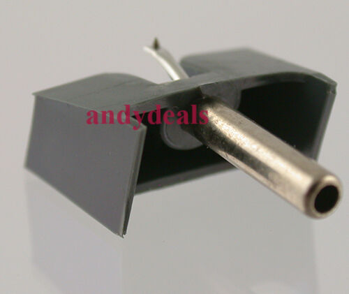 NEEDLE STYLUS for PICKERING PD07C PD07T DAT2 V15//AC2 V15//AT1 DAC2 4604-D7C