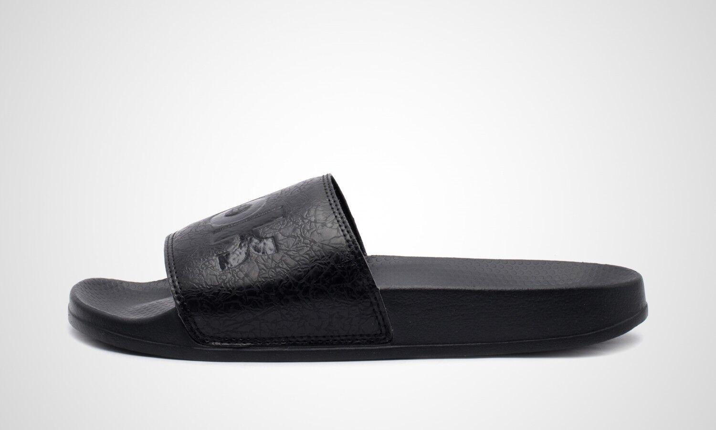 Reebok Classic Slide black, Sneaker, Art. DV3698, NEU im Karton