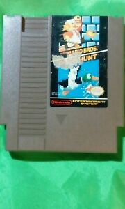 Super-Mario-Bros-and-Duck-Hunt-for-NES-Nintendo-Entertainment-System-1985
