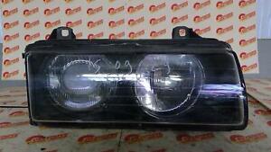 Optique-avant-principal-droit-feux-phare-BMW-SERIE-3-E36-R-26668633