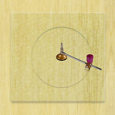 60cm Cutting Wheels Compasses Suction Diamond Glass Circle Cutter Glass