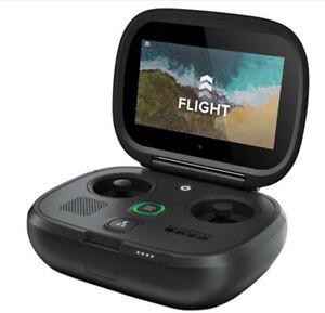 Used-GoPro-Karma-Drone-Remote-Control