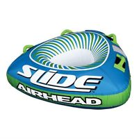 Airhead Slide Towable Water Tube Ahsl-12