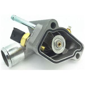 Termostato-Viviendas-para-Saab-Opel-Opel-1-8-gasolina