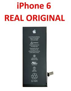 REAL-Original-iPhone-6-battery-1810-mAh-FREE-TOOLS-AND-STICKY-STRIPS