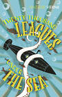 Twenty Thousand Leagues Under the Sea by Jules Verne (Paperback, 2011)
